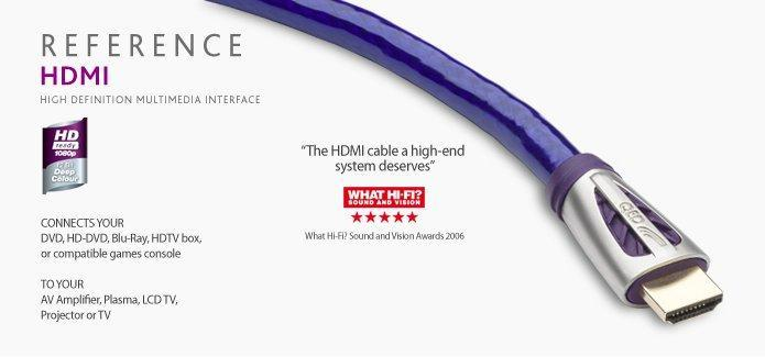 qed-reference-hdmi-cable-1m-cmystore-1208-18-CmyStore@11
